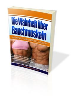 bauchmuskelnbook